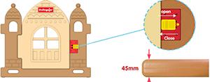 castle-lock_1.jpg